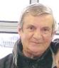 Francois tassignon