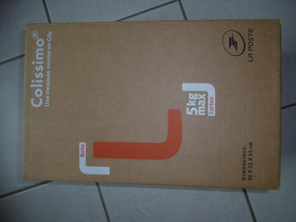 P1120073